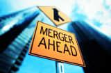 Merger M&A