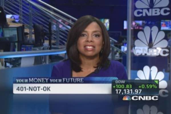 401-not-ok