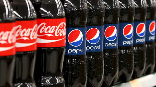 Philadelphia becomes first big city to approve soda tax