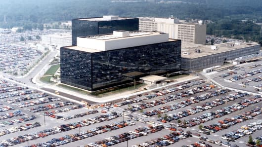 US Surveillance in Place Since 9/11 is Sharply Limited