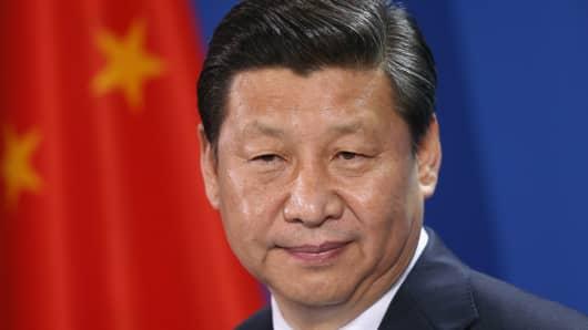 481347041SG00068_Chinese_Pr