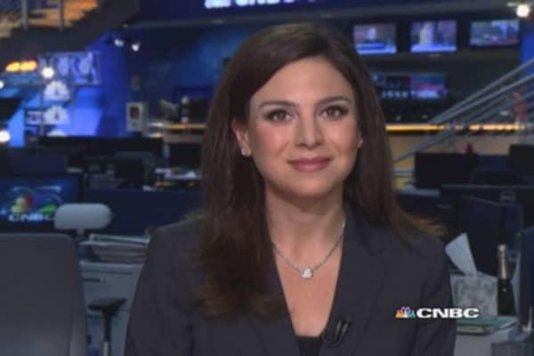 Markets brace for week ahead