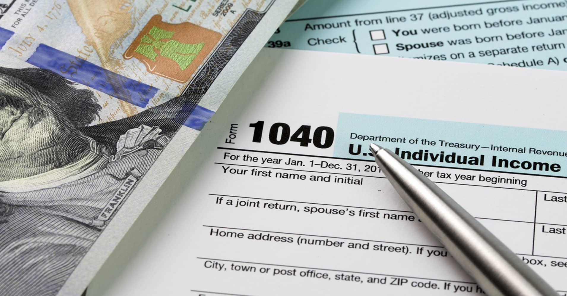 401k limit: