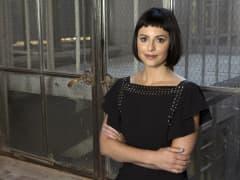 Sophia Amoruso, CEO of Nasty Gal.
