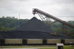 Coal Industry Kentucy