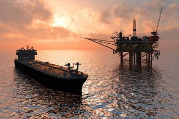 OPEC becoming less relevant: Pro