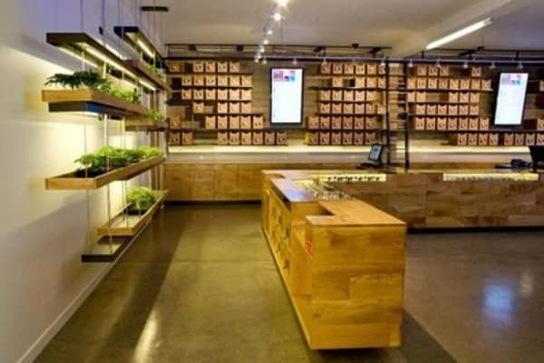 The hottest pot shop in San Francisco