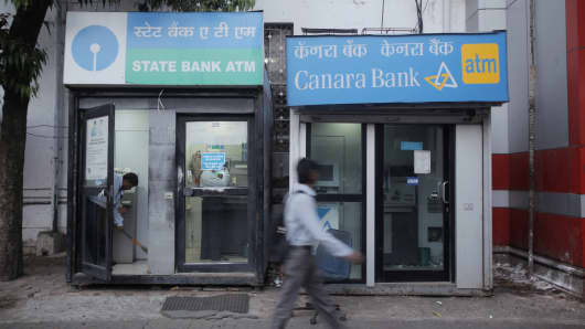 India's laggard state lenders face tough sell on capital ...
