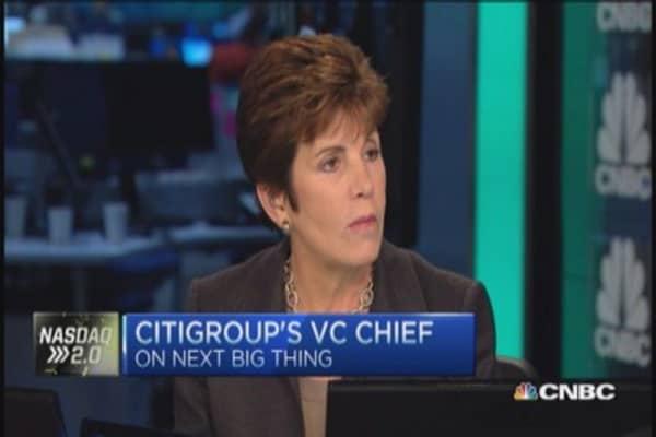 Billion dollar start-ups: Uber, Square & more
