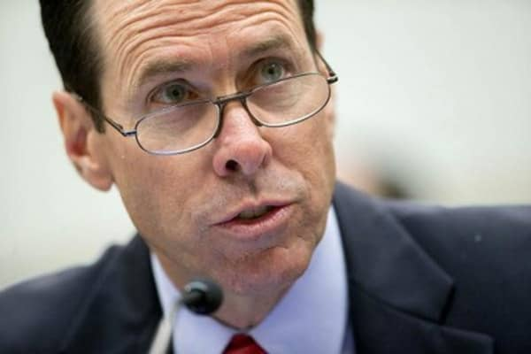 This will drive economic growth: AT&T CEO