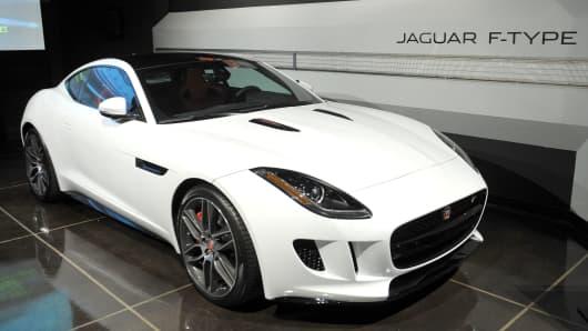 482985487MS00015_Jaguar_And