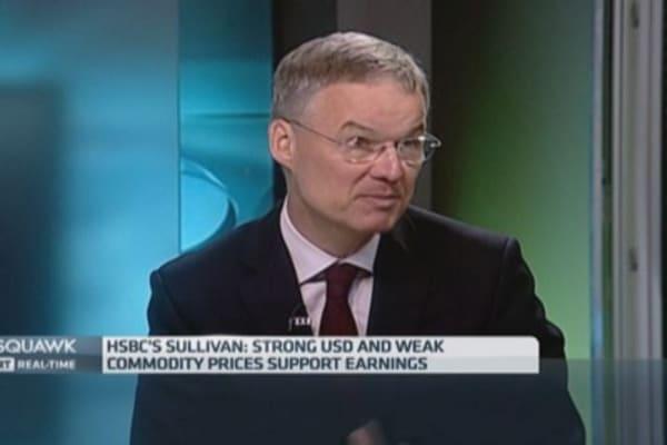 Markets will go higher despite volatility: Pro