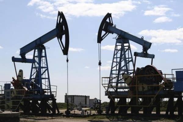 Key reasons crude is crumbling