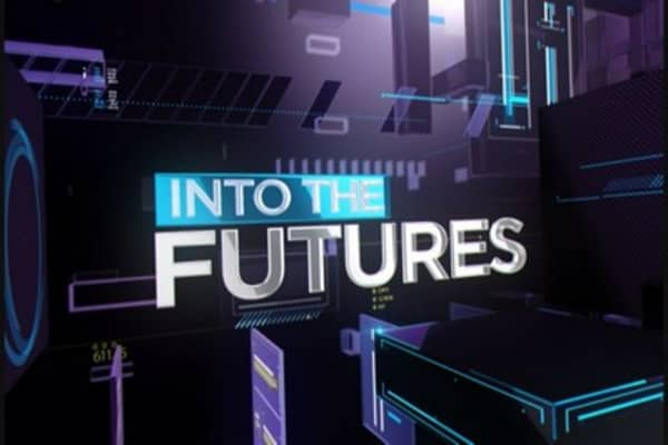 Into the futures: Will risk return in 2014?