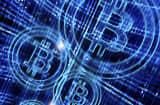 Bitcoin digital abstract