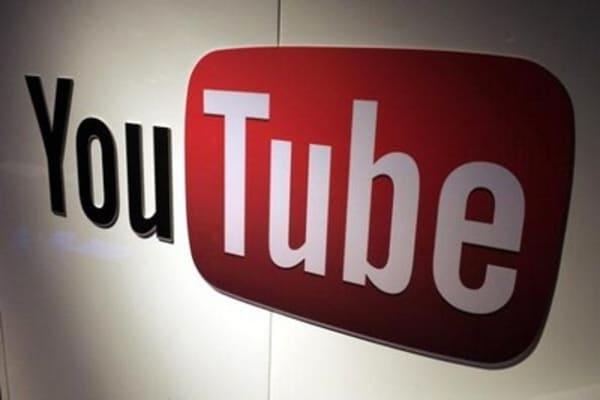 Social media stars set for big money next year