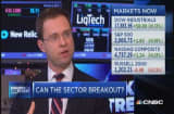 Utilities to stay hot: Analyst