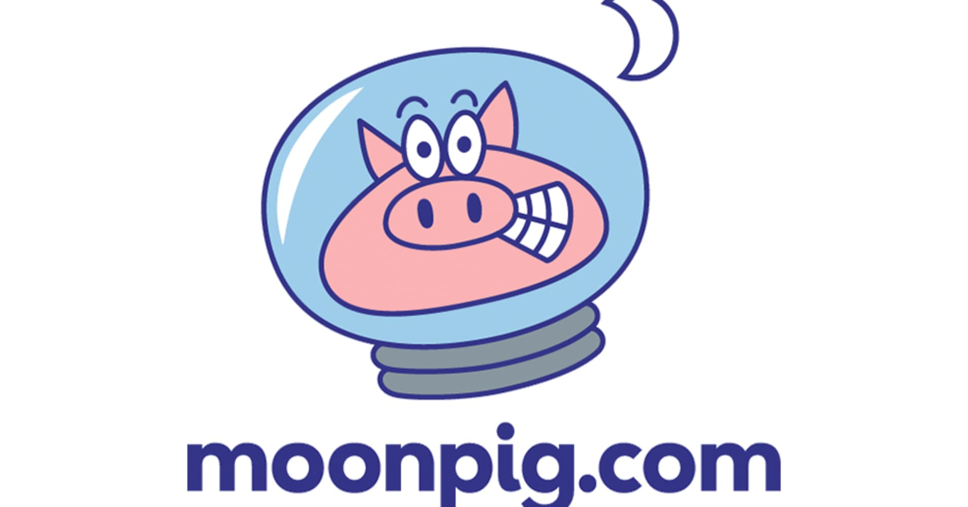 Moonpig's users' details at risk from security flaw in app