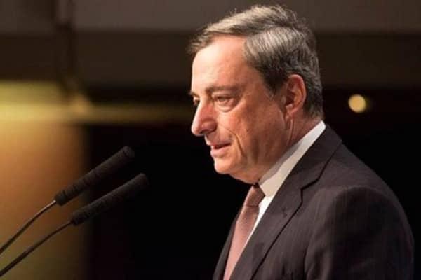 Will ECB begin bond-buying program?