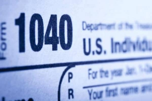 Tax time! What you should know