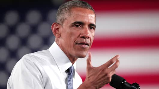 the negatives of obamas economic plan What are the pros and cons of obama's free community college plan and disadvantages of president obama's plan to make 2 economic pros and cons of.