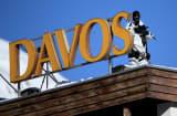2015 WEF Davos