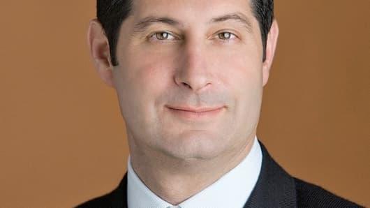 Steve Lockshin