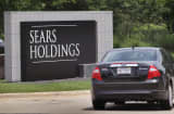 Sears Holding Corp.