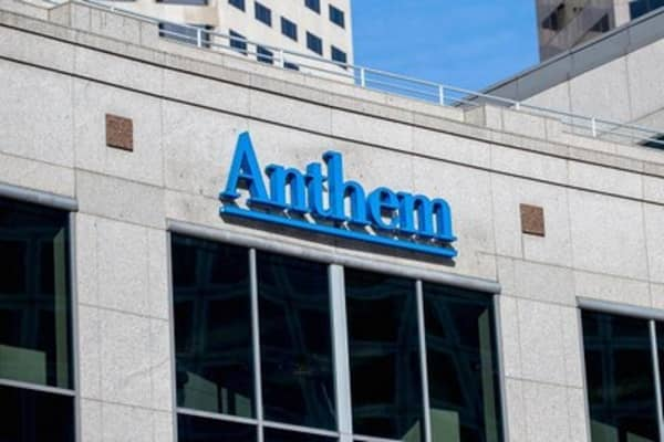 Anthem hack attack worse breach of its time: Expert