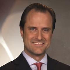 David Seaburg