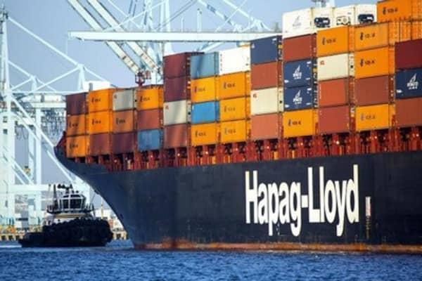 Fourth-quarter GDP rises 2.2 percent