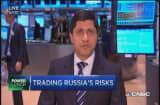 2015: Invest in Russia ?