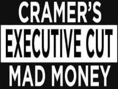CEOs to Cramer: Low oil? No problem