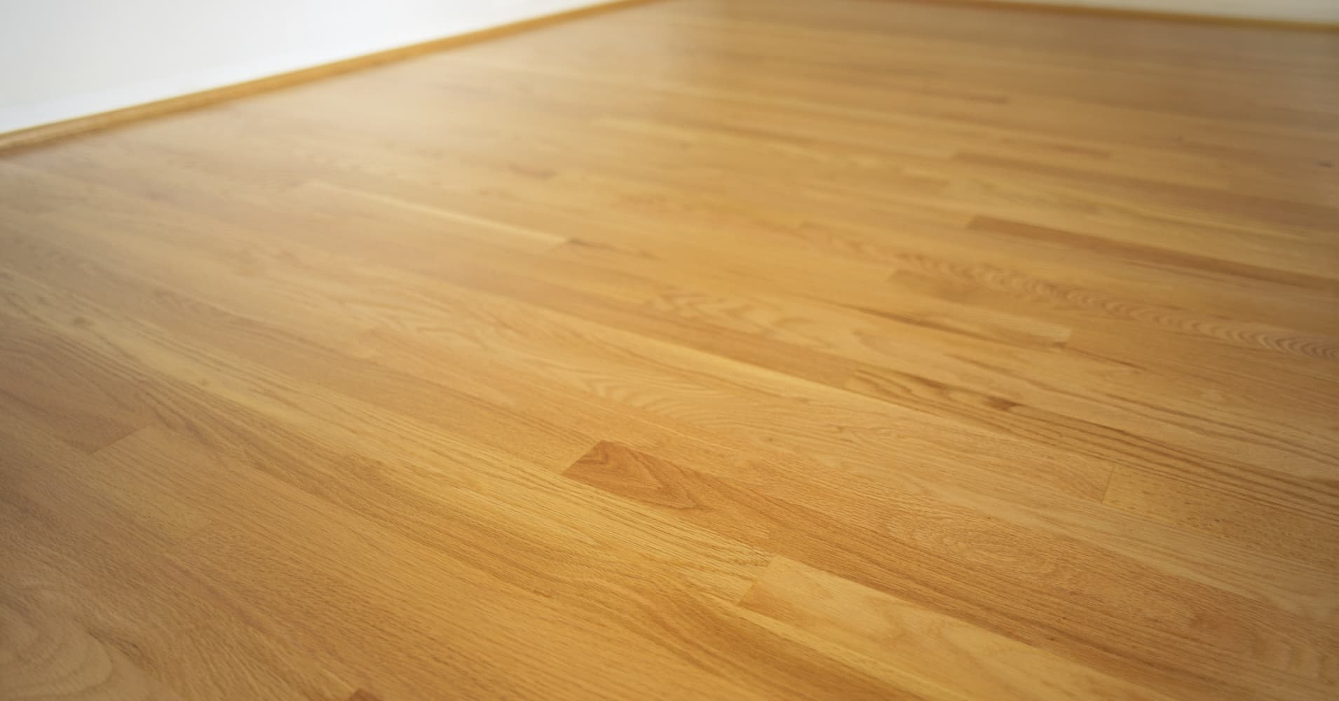 Lumber liquidators flooring fails safety tests 39 60 minutes 39 for Hardwood floors 60 minutes