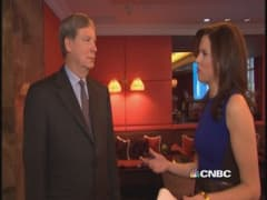 Druckenmiller: 3 young investors I really like