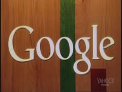Impact on Google if Apple search deal ends