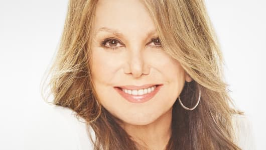 marlo thomas songs