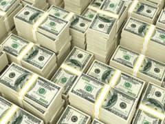 Five top big money moves