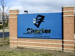 Charter Communications headquarters