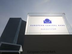 ECB Fran