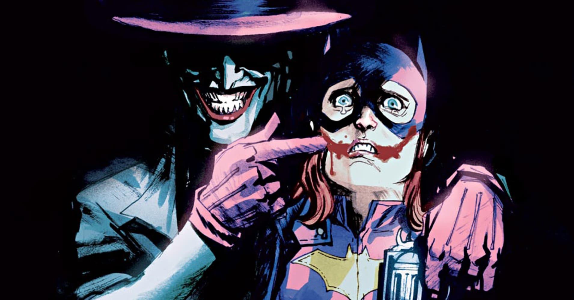102520079-joker-batgirl.1910x1000.jpg