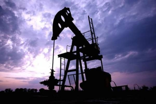 CNBC Explains: The crash in oil prices