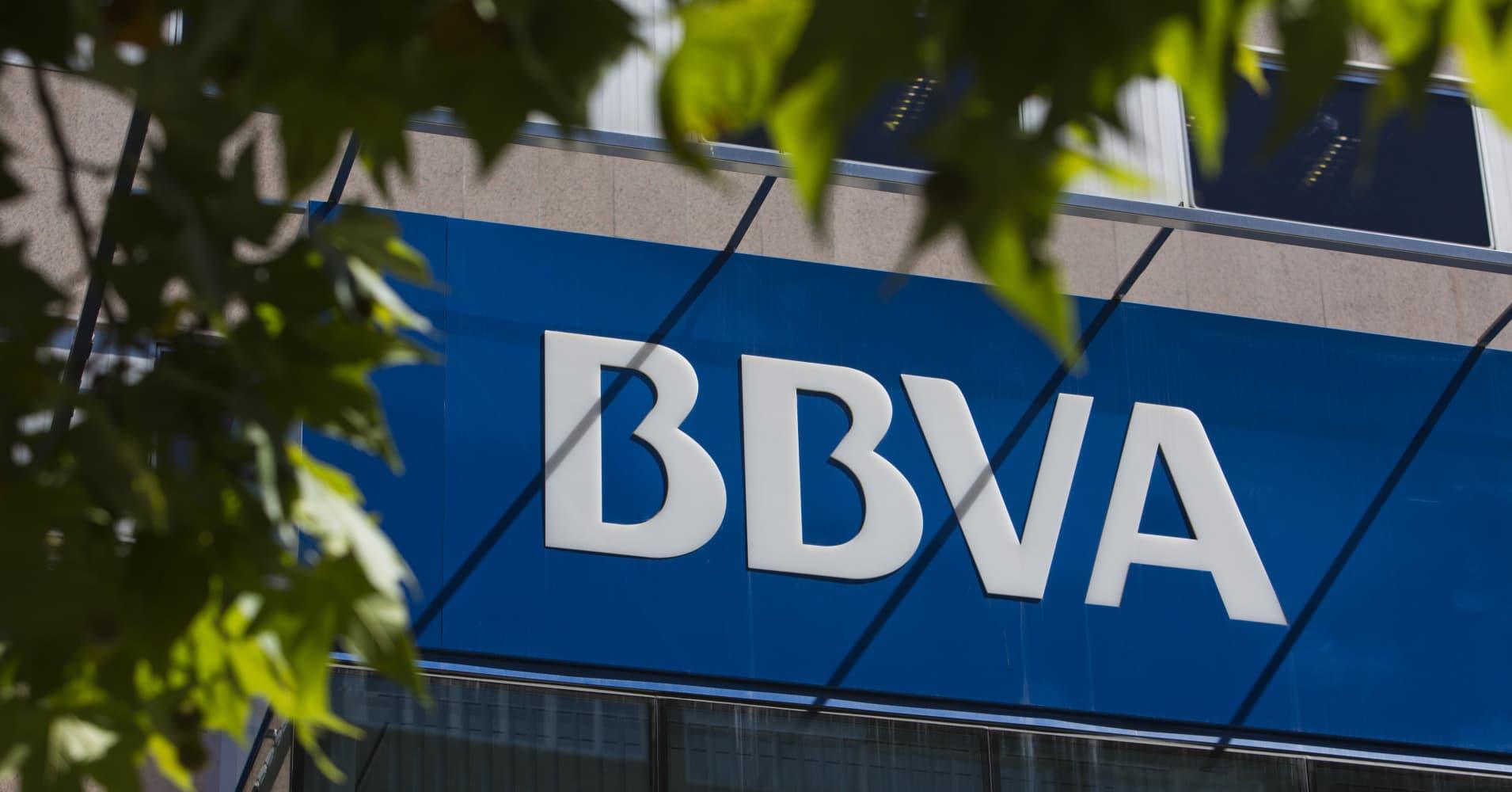 Mortgage Bonds In Spanish