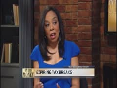 Overlooked Tax Breaks: The Beginning and the End