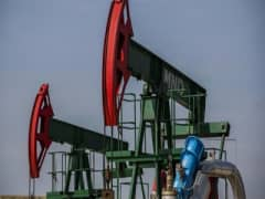What's driving oil prices?
