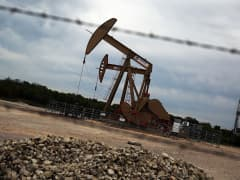 Oil Gonzales, Texas