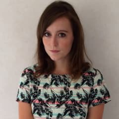 Jenny Cosgrave journalist CNBC