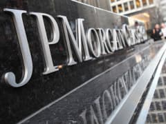 JPMorgan Chase headquarters b