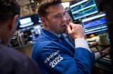 NYSE Markets