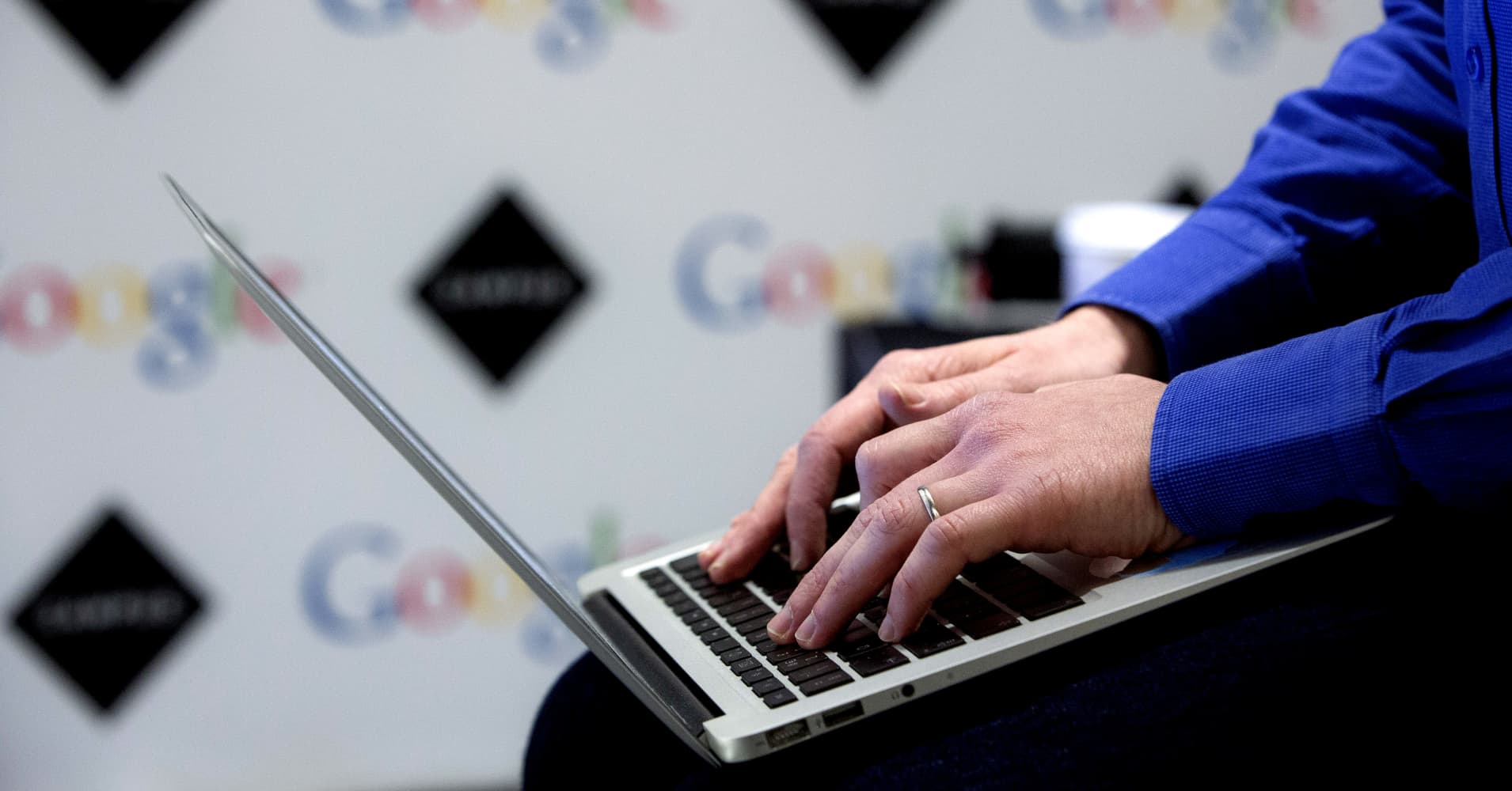 Google to reportedly unveil an ad-blocking feature for its Chrome browser
